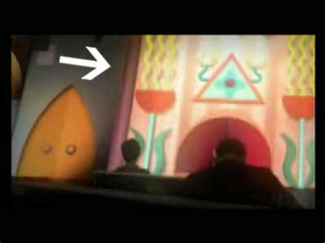 muse anti illuminati pesan dan simbol yahudi di dunia hiburan qibash