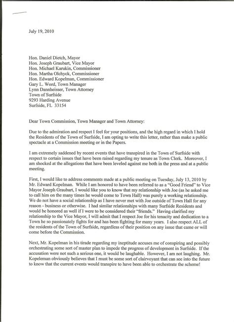 Demand Letter To Cease And Desist who controls surfside florida cease and desist demand