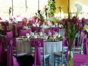 cheap wedding decorations in bulk tips for wedding decorations cheap on a low budget 99