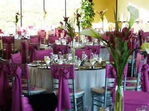 Cheap Wedding Ideas Australia 99 Wedding » Home Design 2017
