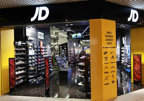 Jd Gift Card Codes - image gallery jd sports ireland