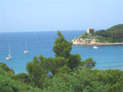 turisti per caso isola d elba procchio viaggi vacanze e turismo turisti per caso