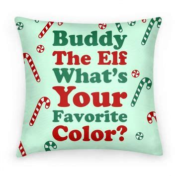 what s your favorite color shop buddy the elf what s your favorite color on wanelo