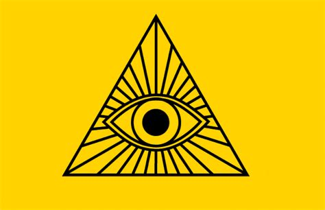 is illuminati illuminati what is the illuminati conspiracy complex