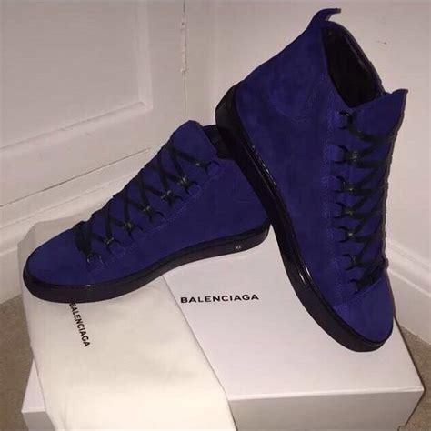balenciaga shoes on sale balenciaga poshmark