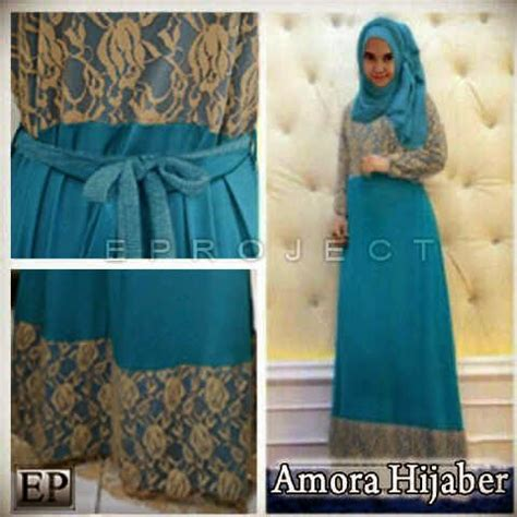 Supplier Baju Amora Maxi Hq ayuatariolshop distributor supplier tangan pertama