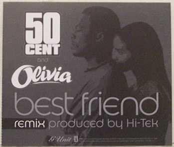 testo best friend 50 cent 뮤직게시판 50cent best friend remix