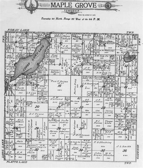 Wing County Divorce Records Wing Maps Ongenealogy