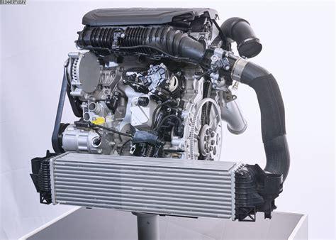 Bmw 1er Motorempfehlung bmw b38 probleme automobil bau auto systeme