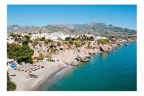 late deals all inclusive costa del sol