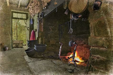 fireplace cooking tools colonial fireplace with cooking tools colonial hearth