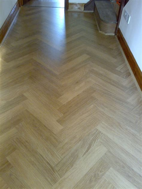 Laminate Flooring Uk by Laminate