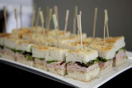 Finger Food Sandwiches Baby Shower by Easy Baby Shower Food Ideas Free Printable Baby Shower