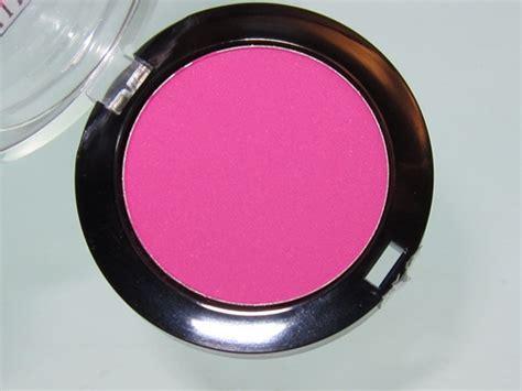 Palet Eyeshadow Warna Matte ini warna eyeshadow rekomendasi untuk pemula miignon