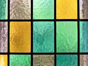 colorer ses fen 234 tres et d 233 corer int 233 rieur gr 226 ce au vitrail
