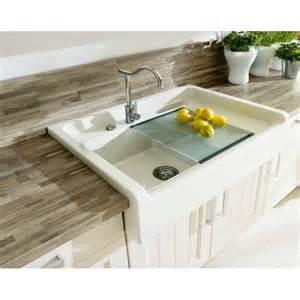 schock countertop kitchen sink largo m100 1 bowl cristadur magnol