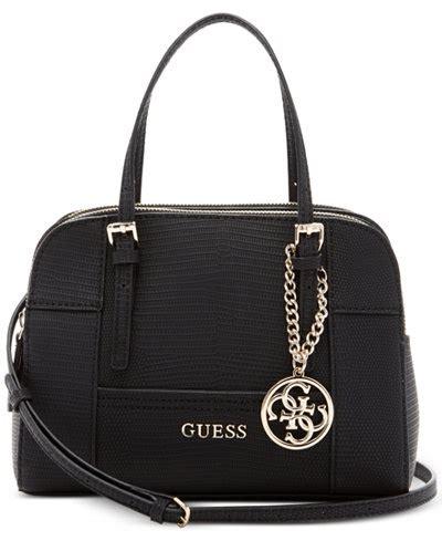 Stratto Kallista Tote Bag Black guess huntley small cali satchel handbags accessories