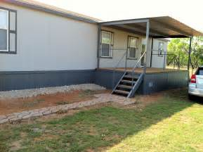 Deck Awning Prices All Steel Awning Patio Cover Deck R Atascosa