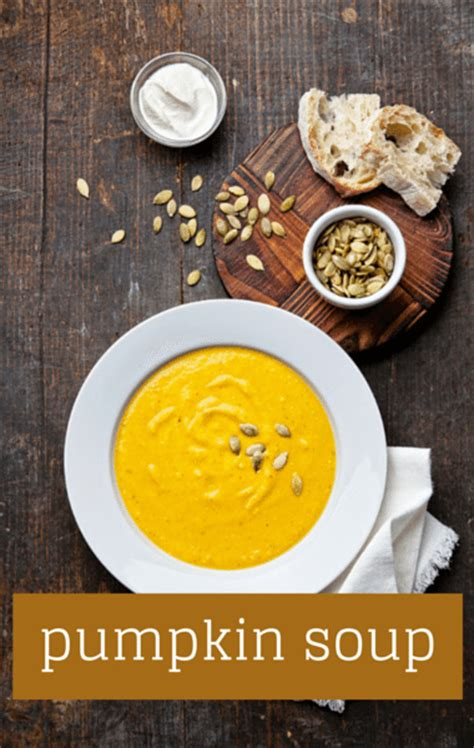 thanksgiving place card templates martha stewart today martha stewart pumpkin soup recipe thanksgiving