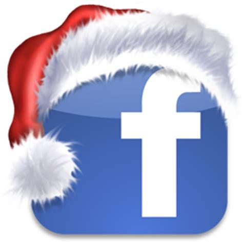 imagenes navidad facebook im 225 genes de navidad para facebook