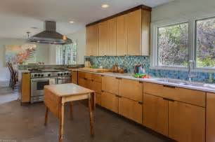 redo home design nashville 1960 s mid century ranch remodel nashville tn