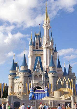 walt disney world resort | resort complex, florida, united