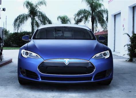Tesla Blue 1000 Ideas About Tesla S On Tesla Electric