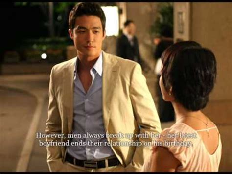 film romance asia recommended top 10 asian romantic movies youtube