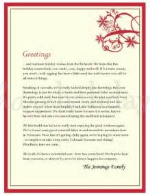 template for family party for pinterest