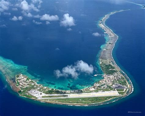 where are the marshall islands on a world map 25 best ideas about marshall islands on