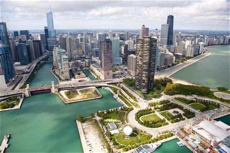 Depaul Mba Free by Isasc Annual Convention Chicago 2016