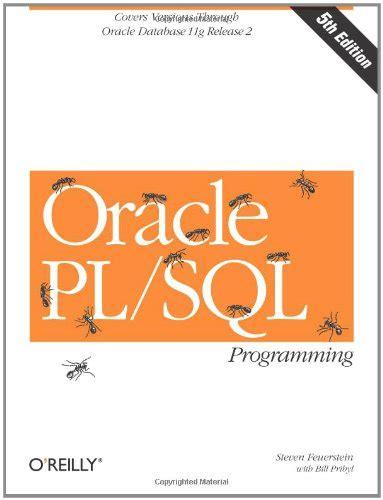 tutorialspoint oracle easy oracle pl sql programming pdf free anayalanim