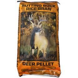 Umbrellas For Patio Furniture by Big V Feeds Rutting Buck Rice Bran Deer Pellet 40 Lbs