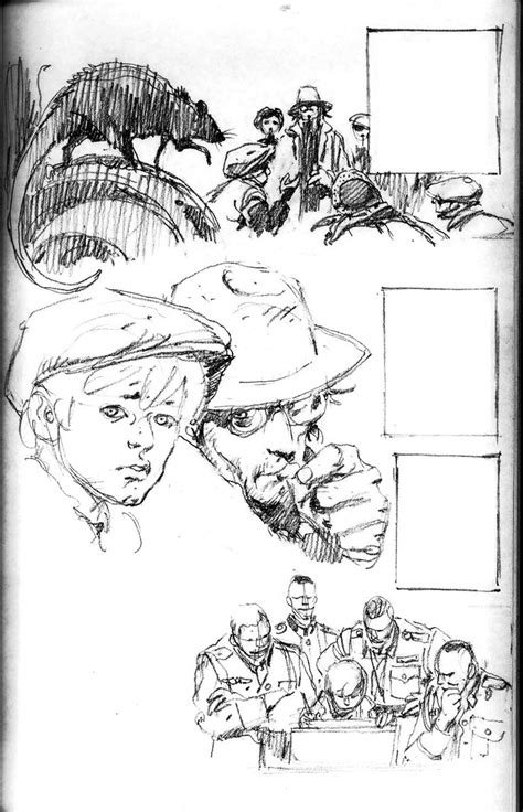 rough layout artist 27 best joe kubert art images on pinterest comics comic
