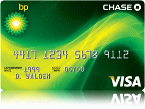 Can U Get Cash Back From A Visa Gift Card - bp visa unlimited 3 75 cash back on all spending for 60 days personal finance