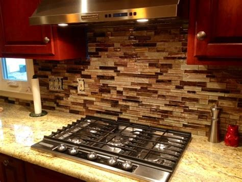 how to grout a backsplash need help picking grout color