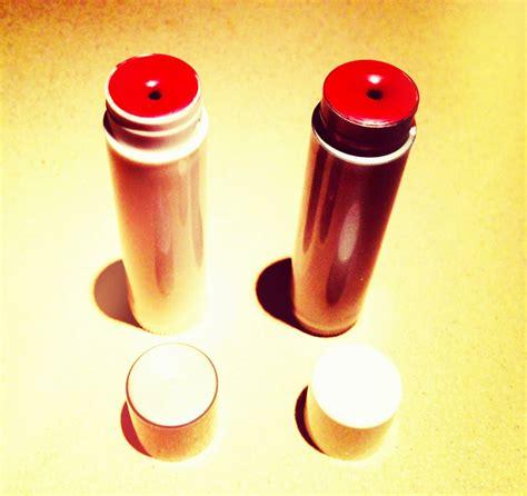 Lipstik Recipe Lipstick Recipe