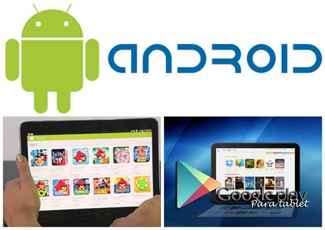 What Is Play Store For Iphone Como Baixar Play Store Gratis Em Tablet Tutorial Passo A