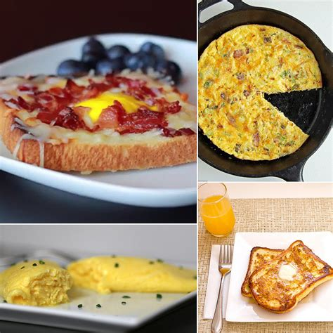 best egg recipes for breakfast september 2014 kemi deleolu