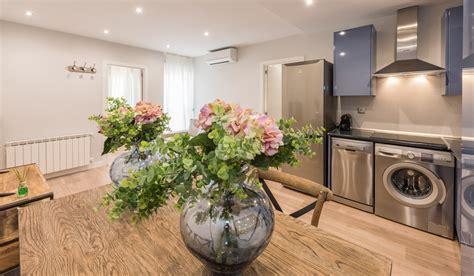 apartamentos de alquiler en madrid por dias blog luxury rentals madrid blog de apartamentos de lujo