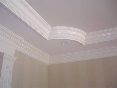 Coffered Ceiling Installation Coffered Ceilings Ny Woodworking