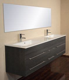 master badezimmerspiegel ideen eclipse badm 246 bel kombi kastanie nachbildung bestehend