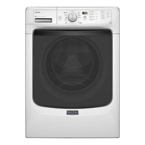 home depot maytag washer dryer deals money saving quest