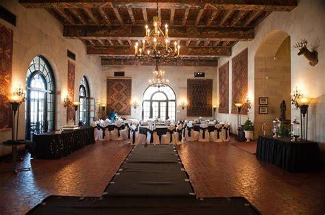 Wedding Invitations Okc by Wedding Venues In Oklahoma Images Wedding Dress