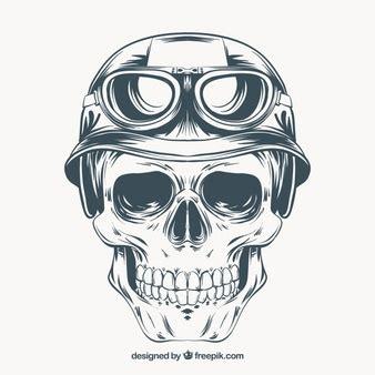 imagenes de calaveras transparentes czaszka wektory zdjęcia i pliki psd darmowe pobieranie
