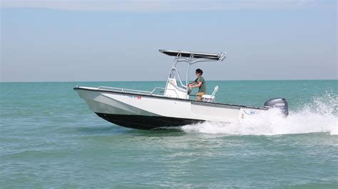 florida keys house rentals with boat rent key west key west vacation rentals beach condos autos post