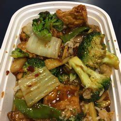 wang s kitchen kinamat 1030 n rogers ln raleigh nc