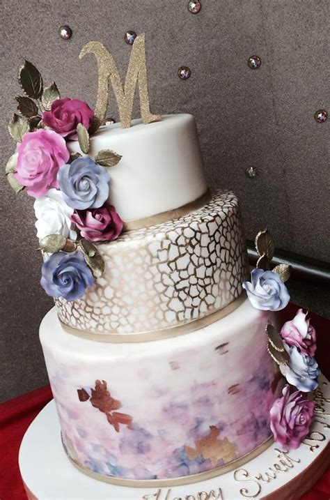 Wedding Cakes Virginia by Cakes Washington Dc Maryland Md Wedding Cakes Northern Va