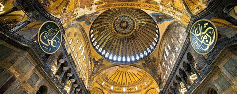 voli interni turchia viaggi turchia guida turchia con easyviaggio