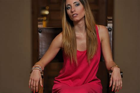 laura b marisa portrait session naomi gary wedding carly